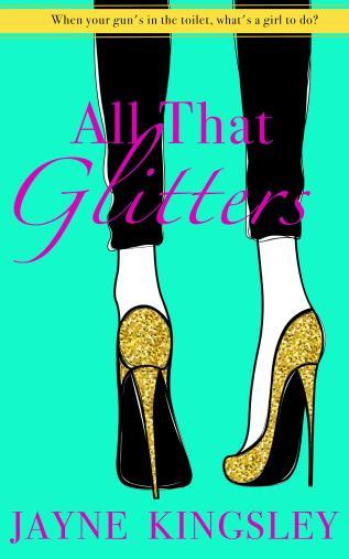 All-That-Glitters-original