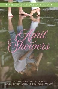 aprilshowersfrontcover