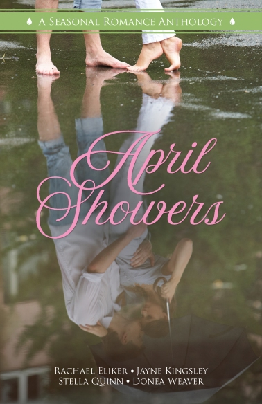 April showers FRONT COVER fixed